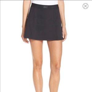 Nike Golf Tennis Ponte Skirt